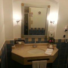 Отель Solymar Makadi Sun ванная