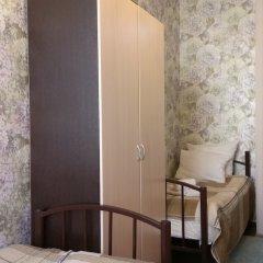 Hostel Tverskaya 5 комната для гостей фото 24
