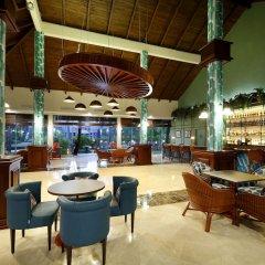 Отель Grand Palladium Punta Cana Resort & Spa - Все включено Доминикана, Пунта Кана - отзывы, цены и фото номеров - забронировать отель Grand Palladium Punta Cana Resort & Spa - Все включено онлайн интерьер отеля фото 3