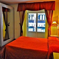 Hotel Rio Милан комната для гостей фото 4