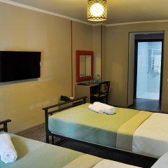 Art Hotel Claude Monet Тбилиси комната для гостей фото 2