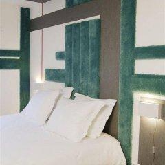 Hotel The Exchange Амстердам комната для гостей фото 10