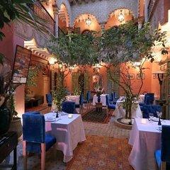 Отель Riad Atlas IV and Spa Марокко, Марракеш - отзывы, цены и фото номеров - забронировать отель Riad Atlas IV and Spa онлайн фото 19