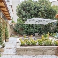 Отель Pilastri Garden фото 2