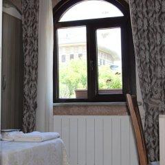 Ararat Hotel Турция, Стамбул - 1 отзыв об отеле, цены и фото номеров - забронировать отель Ararat Hotel онлайн фото 17