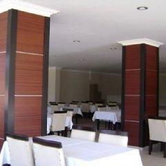 Club Adas Hotel Турция, Каваклыдере - отзывы, цены и фото номеров - забронировать отель Club Adas Hotel онлайн фото 7