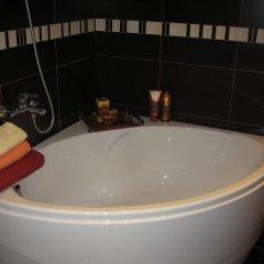 Отель Alexander Business Apartments Болгария, София - 2 отзыва об отеле, цены и фото номеров - забронировать отель Alexander Business Apartments онлайн ванная фото 2