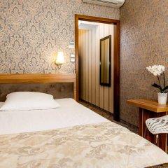 Отель Patio Польша, Вроцлав - отзывы, цены и фото номеров - забронировать отель Patio онлайн комната для гостей фото 4
