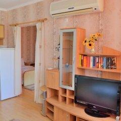 Отель Kibor Болгария, Димитровград - отзывы, цены и фото номеров - забронировать отель Kibor онлайн фото 2
