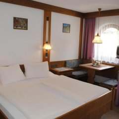 Отель Apart Tyrolis Австрия, Хохгургль - отзывы, цены и фото номеров - забронировать отель Apart Tyrolis онлайн комната для гостей фото 2