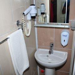 Dynasty Hotel ванная фото 2