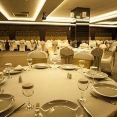 Liv Suit Hotel Турция, Диярбакыр - отзывы, цены и фото номеров - забронировать отель Liv Suit Hotel онлайн помещение для мероприятий фото 2