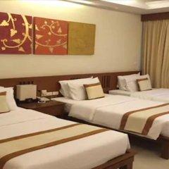 Отель Le Murraya Boutique Serviced Residence & Resort Таиланд, Самуи - 1 отзыв об отеле, цены и фото номеров - забронировать отель Le Murraya Boutique Serviced Residence & Resort онлайн фото 10