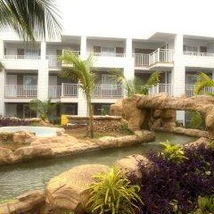 Отель On Vacation Blue Cove All Inclusive Колумбия, Сан-Андрес - отзывы, цены и фото номеров - забронировать отель On Vacation Blue Cove All Inclusive онлайн фото 12