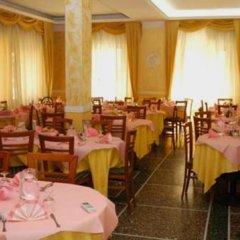 Hotel Giannella фото 22