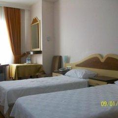 Delta Yss Турция, Гебзе - отзывы, цены и фото номеров - забронировать отель Delta Yss онлайн комната для гостей фото 2