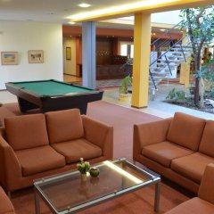 Отель Bankya Palace детские мероприятия