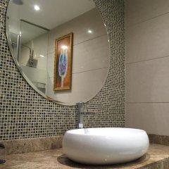 Lavande Hotel Шэньчжэнь ванная