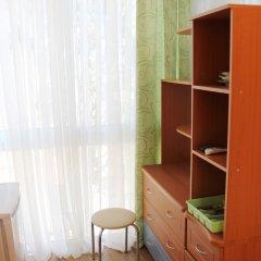 Гостиница Oliviya Park Hotel в Сочи отзывы, цены и фото номеров - забронировать гостиницу Oliviya Park Hotel онлайн фото 10