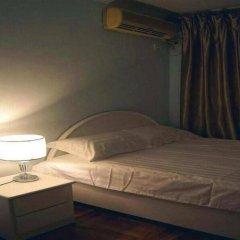 Отель Gulangyu Lianhe Apartment Hotel - Xiamen Китай, Сямынь - отзывы, цены и фото номеров - забронировать отель Gulangyu Lianhe Apartment Hotel - Xiamen онлайн детские мероприятия