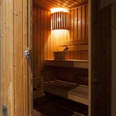 Отель Dimar Испания, Валенсия - отзывы, цены и фото номеров - забронировать отель Dimar онлайн фото 12