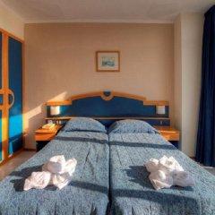 Отель Primera Мальта, Буджибба - отзывы, цены и фото номеров - забронировать отель Primera онлайн комната для гостей фото 5