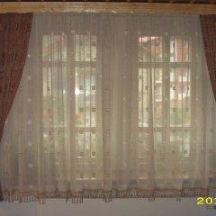 Отель Dobrikovskata Guest House Болгария, Чепеларе - отзывы, цены и фото номеров - забронировать отель Dobrikovskata Guest House онлайн