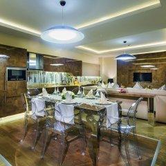 Bellis Deluxe Hotel Турция, Белек - 10 отзывов об отеле, цены и фото номеров - забронировать отель Bellis Deluxe Hotel онлайн в номере фото 2