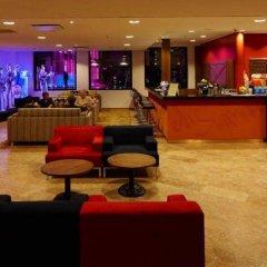Отель Holiday Club Saimaa Superior Apartments Финляндия, Лаппеэнранта - отзывы, цены и фото номеров - забронировать отель Holiday Club Saimaa Superior Apartments онлайн интерьер отеля