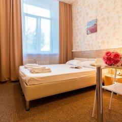 Амай-отель на Первомайской детские мероприятия фото 2