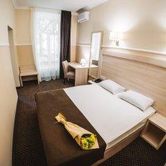 Гостиница Мини-отель Potemkinn Украина, Одесса - 1 отзыв об отеле, цены и фото номеров - забронировать гостиницу Мини-отель Potemkinn онлайн комната для гостей фото 4
