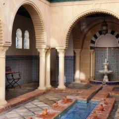 Отель Regency Hotel and Spa Тунис, Монастир - отзывы, цены и фото номеров - забронировать отель Regency Hotel and Spa онлайн фото 2