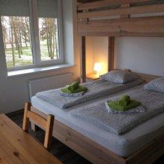 Отель Bhb Hotel Литва, Мариямполе - отзывы, цены и фото номеров - забронировать отель Bhb Hotel онлайн комната для гостей