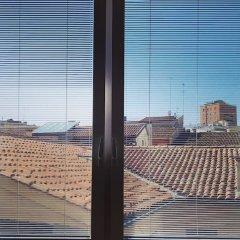 Отель Giotto Eremitani Италия, Падуя - отзывы, цены и фото номеров - забронировать отель Giotto Eremitani онлайн пляж