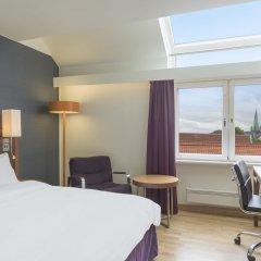 Radisson Blu Royal Garden Hotel комната для гостей фото 5