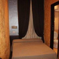 Отель Caput Mundi Италия, Рим - отзывы, цены и фото номеров - забронировать отель Caput Mundi онлайн спа
