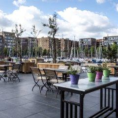 Отель Breeze Amsterdam Нидерланды, Амстердам - отзывы, цены и фото номеров - забронировать отель Breeze Amsterdam онлайн помещение для мероприятий