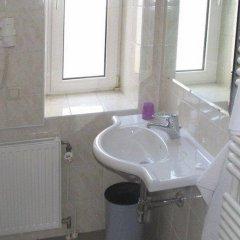 Отель STALEHNER Вена ванная фото 3