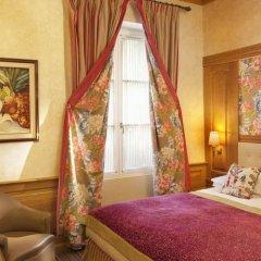 Отель La Perle Франция, Париж - отзывы, цены и фото номеров - забронировать отель La Perle онлайн детские мероприятия фото 2