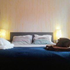Отель Family Holiday Villa Vacations Ponta Delgada Понта-Делгада комната для гостей фото 2