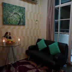 Отель Surfview Raalhugandu Мальдивы, Мале - отзывы, цены и фото номеров - забронировать отель Surfview Raalhugandu онлайн спа фото 2