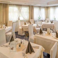 Отель Wohlfuhlhotel Mei Auszeit Плаус помещение для мероприятий