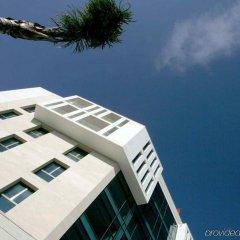 Отель Hilton Garden Inn Lecce Италия, Лечче - 1 отзыв об отеле, цены и фото номеров - забронировать отель Hilton Garden Inn Lecce онлайн бассейн фото 2