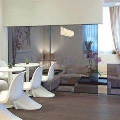 Hotel Sempione фото 2