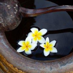 Отель Orchidacea Resort Пхукет в номере фото 2