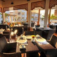 Отель Miranda Bayahibe гостиничный бар