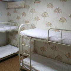 Отель Huga Haus Guest House Южная Корея, Сеул - отзывы, цены и фото номеров - забронировать отель Huga Haus Guest House онлайн детские мероприятия фото 2