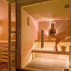 Отель Terme Grand Torino Италия, Абано-Терме - отзывы, цены и фото номеров - забронировать отель Terme Grand Torino онлайн бассейн
