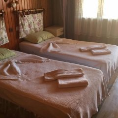 Belen Hotel комната для гостей фото 3