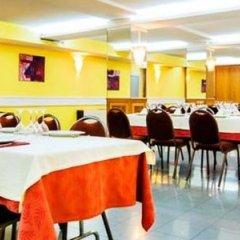 Hotel Alcarria фото 17